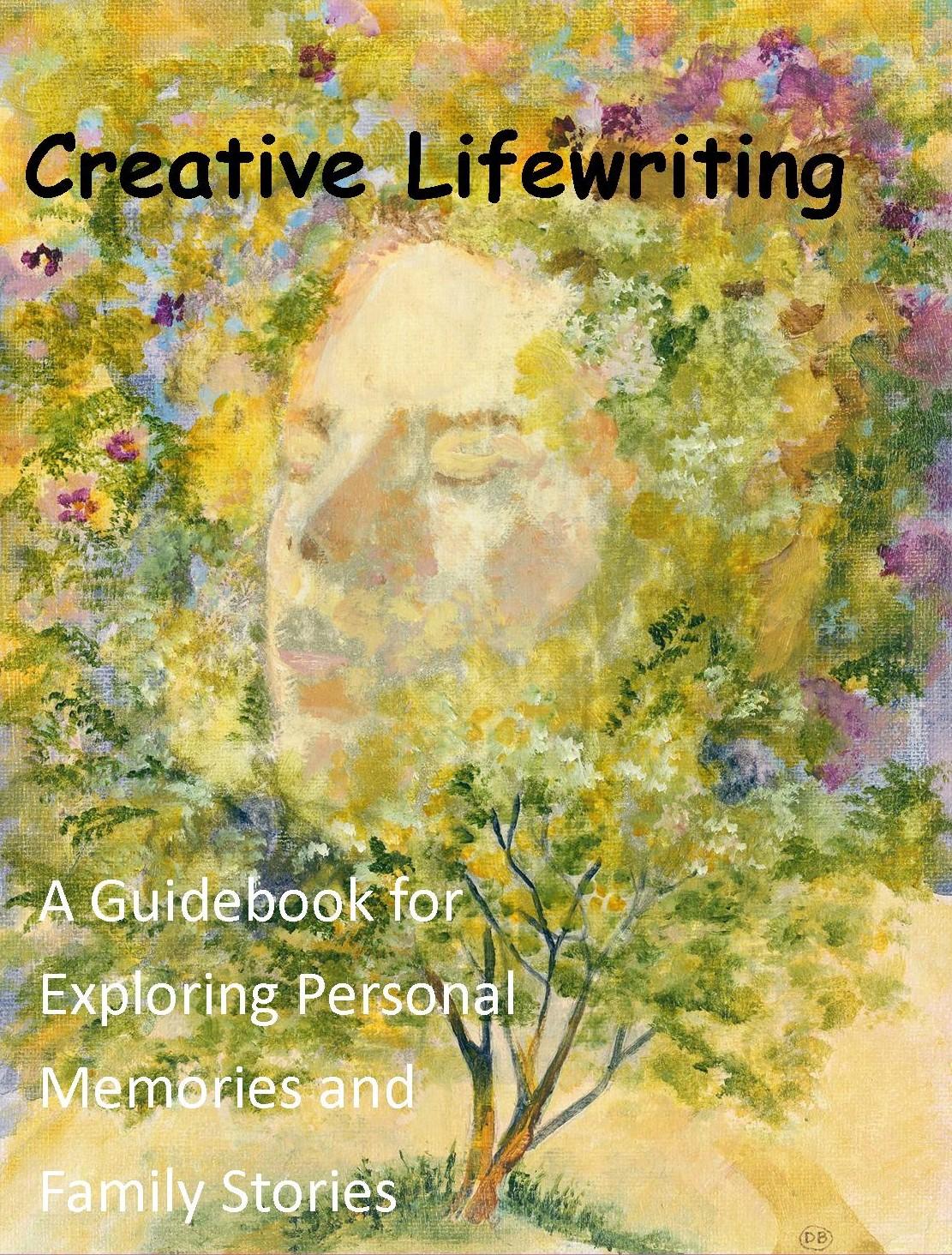 Creative Lifewriting
