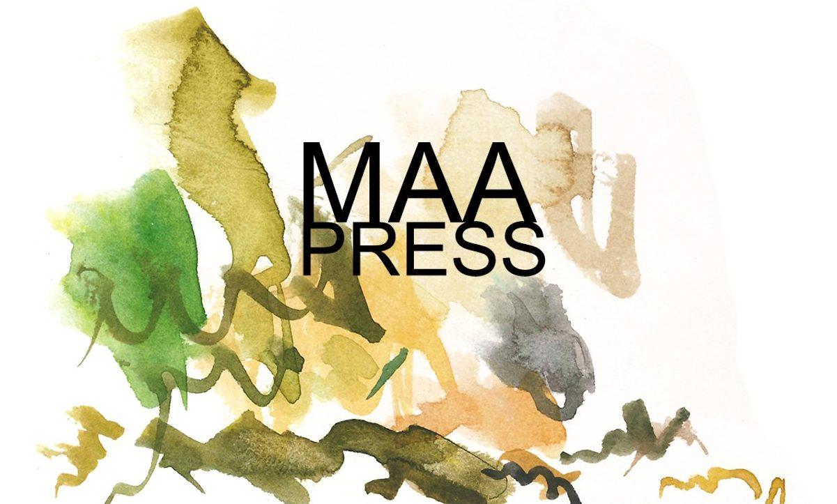 MaaPress