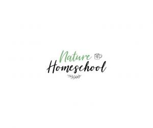 Homeschoolers take notice